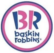 Baskin Robbins digital surveillance client