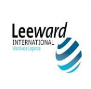 leeward digital surveillance client