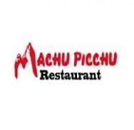 machu picchu our client