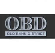 OBD bank los angeles