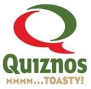 Quiznos toasry