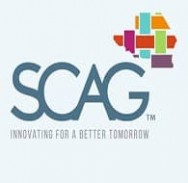 SCAG Digital Surveillance client
