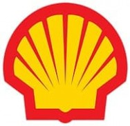 Shell Oil Company dsmla client
