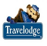 Travelodge digital surveillance client