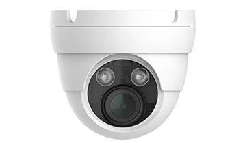 4k 5mp security cameras installation los angeles