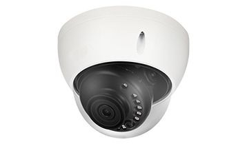 4K HD CCTV camera products