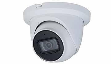 4K 12MP CCTV Cameras Installation Los Angeles