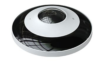 High Definition Business Security Camera