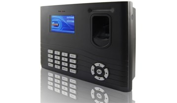 Access Control Installation LA