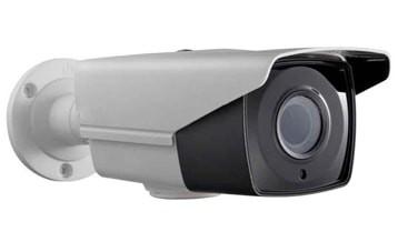 HD CVI Surveillance Cameras LA