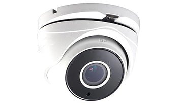 High Definition 1080P SDI Camera