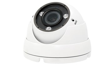 HD SDI 1080P CCTV Camera Los Angeles