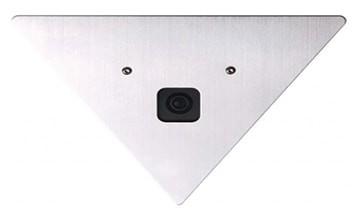 TVI 1080P Dome Camera Installation