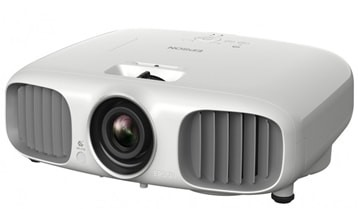 High Quality Projector Device Installation Los Angeles