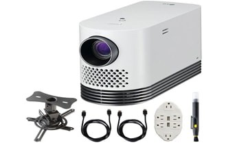 Projector For Home & Business LA