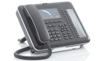 Telephone System Installer Los Angeles