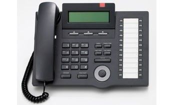 Telephone System Installation Los Angeles