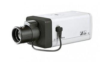 Wireless Security Cameras Los Angeles