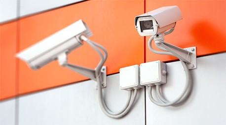 Security Cameras Services In San Bernardino