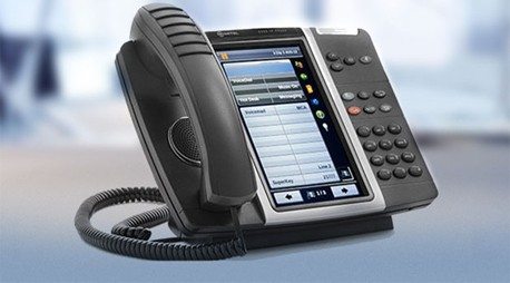 Telephone Systems Installation Los Angeles